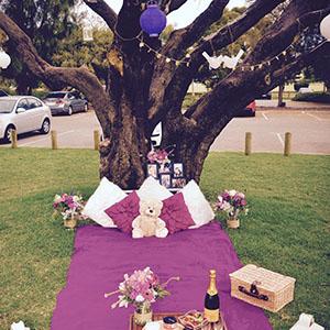 Proposal Image9