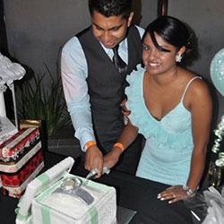 Engagement Image3