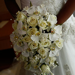 Floral Image2
