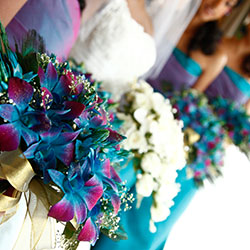 Floral Image3