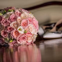 Floral Image9