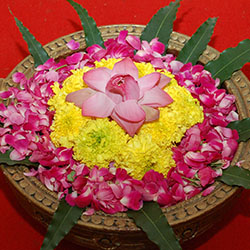 Floral Image10