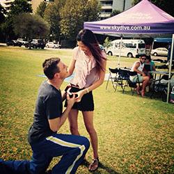 Proposal Image1
