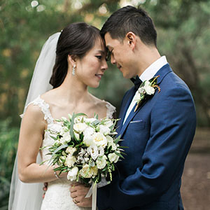 Amy&Brendon Image14