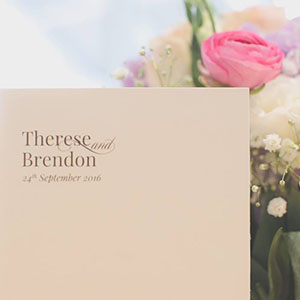 Therese&Brendon Image12
